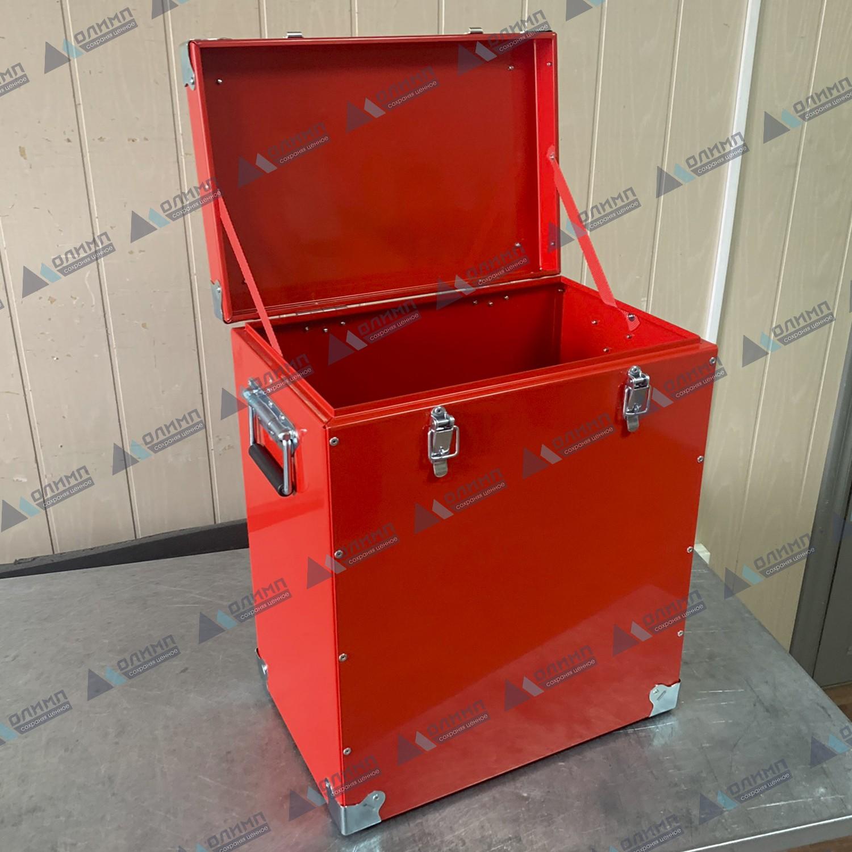 https://xn--h1aaf2d3a.xn--p1ai/images/upload/ящики-стальные-405х255х515-мм-для-размещения-на-судне.-стальные-ящики-на-заказ._156.jpg