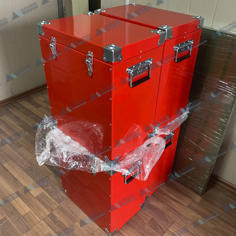 https://xn--h1aaf2d3a.xn--p1ai/images/upload/ящики-стальные-405х255х515-мм-для-размещения-на-судне.-стальные-ящики-на-заказ._171.jpg