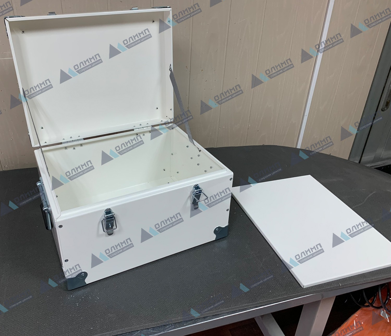 https://xn--h1aaf2d3a.xn--p1ai/images/upload/ящик-алюминиевый-400х300х250-мм-с-монтажной-панелью.-алюминиевые-ящики-от-производителя..jpg