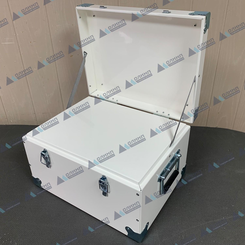 https://xn--h1aaf2d3a.xn--p1ai/images/upload/ящик-алюминиевый-400х300х250-мм-с-монтажной-панелью.-алюминиевые-ящики-от-производителя._453.jpg