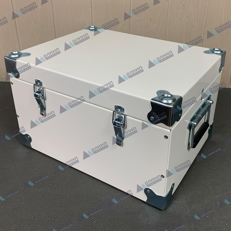 https://xn--h1aaf2d3a.xn--p1ai/images/upload/ящик-алюминиевый-400х300х250-мм-с-монтажной-панелью.-алюминиевые-ящики-от-производителя._460.jpg