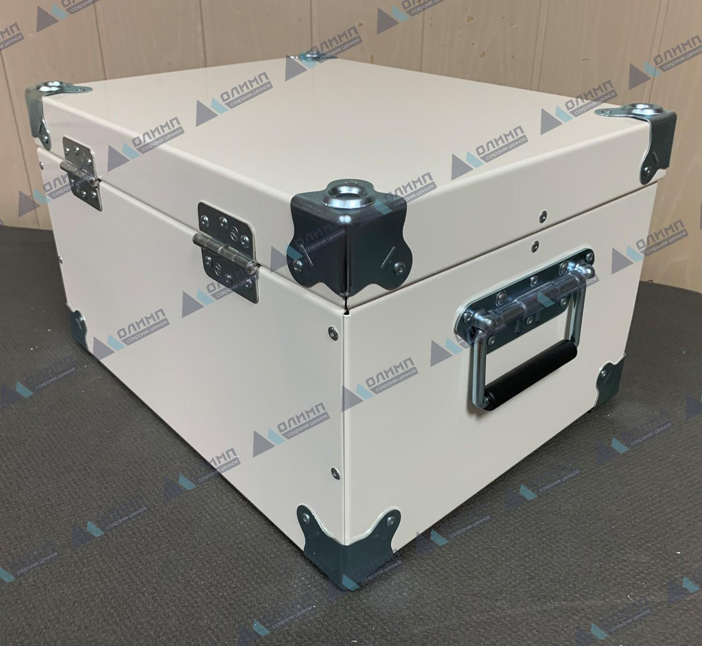https://xn--h1aaf2d3a.xn--p1ai/images/upload/ящик-алюминиевый-400х300х250-мм-с-монтажной-панелью.-алюминиевые-ящики-от-производителя._470.jpg