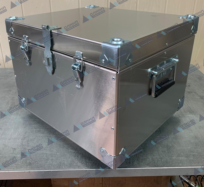 https://xn--h1aaf2d3a.xn--p1ai/images/upload/ящик-алюминиевый-400х350х300-мм.-изготовление-алюминиевых-ящиков._500.jpg