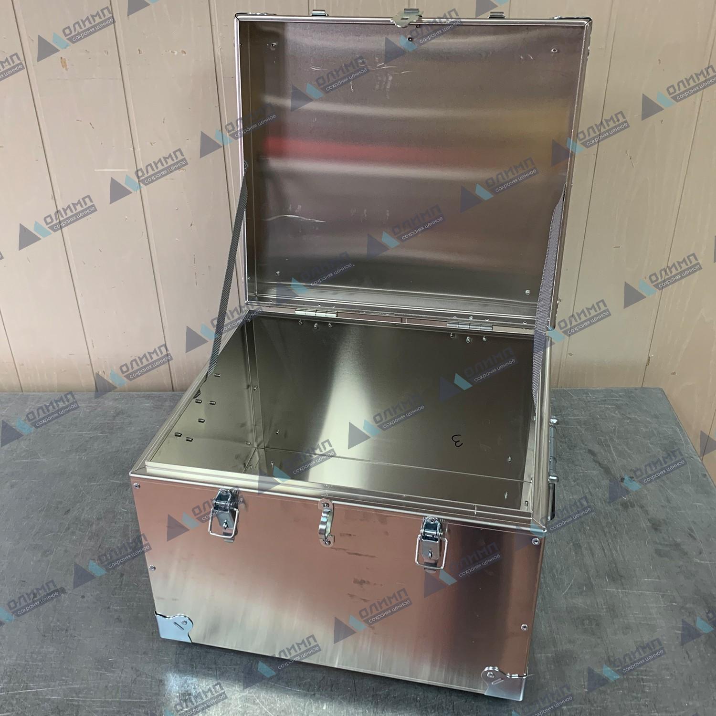 https://xn--h1aaf2d3a.xn--p1ai/images/upload/ящик-алюминиевый-400х350х300-мм.-изготовление-алюминиевых-ящиков._508.jpg