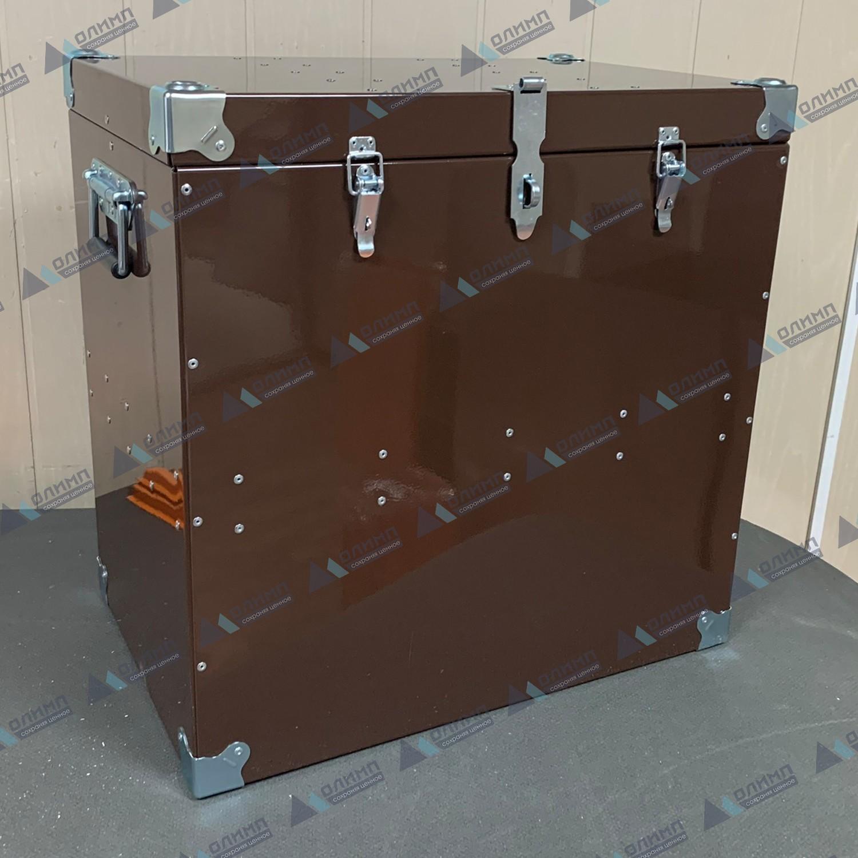 https://xn--h1aaf2d3a.xn--p1ai/images/upload/ящик-алюминиевый-550х350х550-мм.-изготовление-ящиков-индивидуальных-размеров..jpg