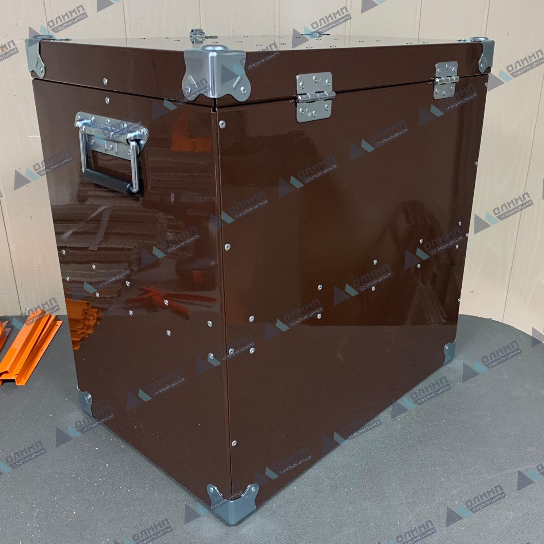 https://xn--h1aaf2d3a.xn--p1ai/images/upload/ящик-алюминиевый-550х350х550-мм.-изготовление-ящиков-индивидуальных-размеров._450.jpg