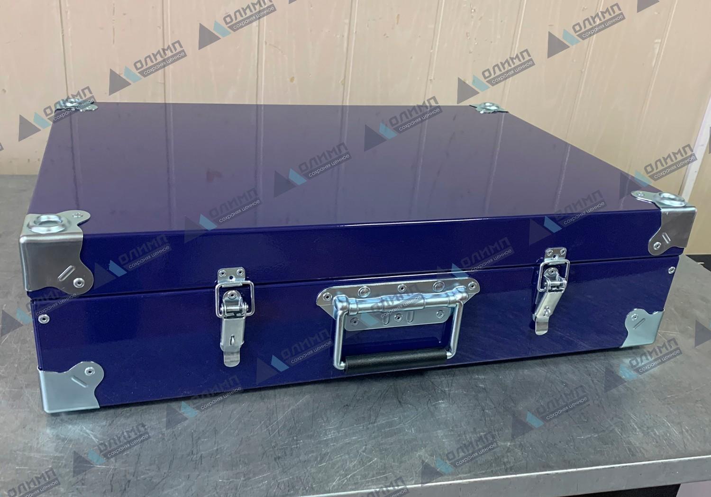 https://xn--h1aaf2d3a.xn--p1ai/images/upload/ящик-алюминиевый-560х370х150-мм.-изготовление-ящиков-индивидуальных-размеров..jpg