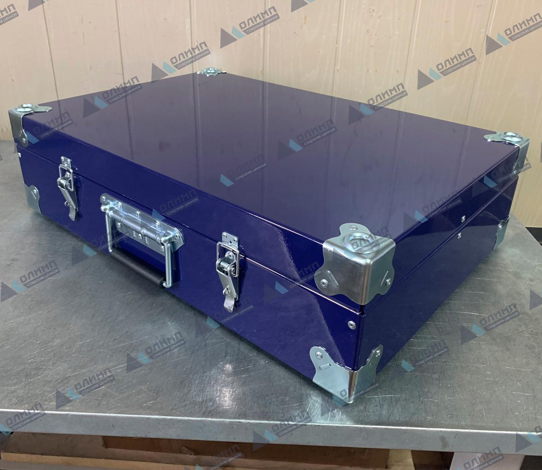 https://xn--h1aaf2d3a.xn--p1ai/images/upload/ящик-алюминиевый-560х370х150-мм.-изготовление-ящиков-индивидуальных-размеров._158.jpg