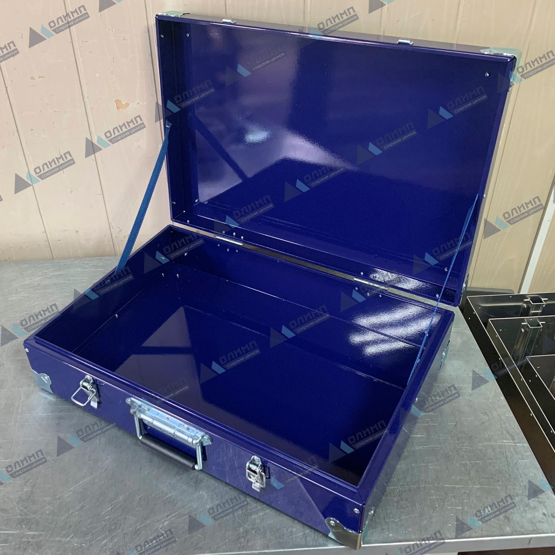 https://xn--h1aaf2d3a.xn--p1ai/images/upload/ящик-алюминиевый-560х370х150-мм.-изготовление-ящиков-индивидуальных-размеров._174.jpg