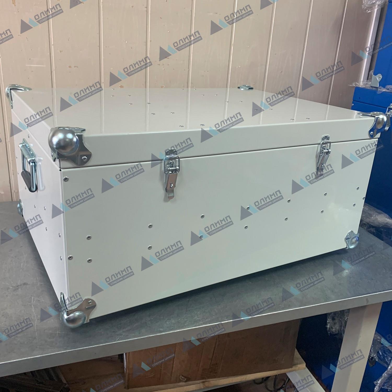 https://xn--h1aaf2d3a.xn--p1ai/images/upload/ящик-алюминиевый-700х500х300-мм.-изготовление-алюминиевых-ящиков-на-заказ..jpg