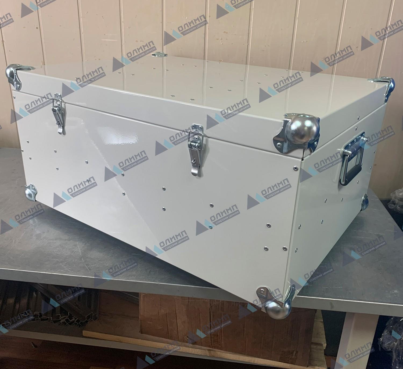 https://xn--h1aaf2d3a.xn--p1ai/images/upload/ящик-алюминиевый-700х500х300-мм.-изготовление-алюминиевых-ящиков-на-заказ._181.jpg