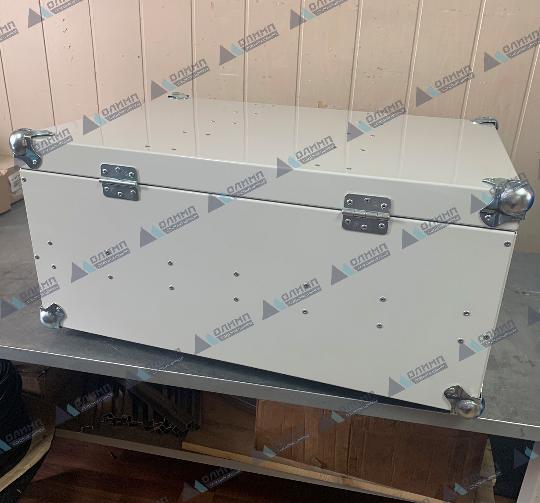 https://xn--h1aaf2d3a.xn--p1ai/images/upload/ящик-алюминиевый-700х500х300-мм.-изготовление-алюминиевых-ящиков-на-заказ._185.jpg