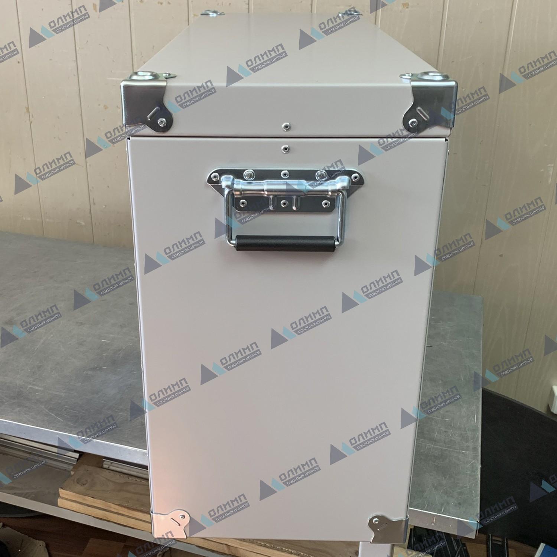 https://xn--h1aaf2d3a.xn--p1ai/images/upload/ящик-алюминиевый-760х275х550-мм.-изготовление-алюминиевых-ящиков._12.jpg
