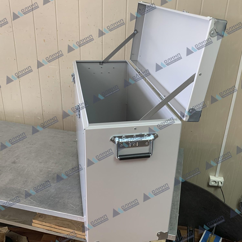 https://xn--h1aaf2d3a.xn--p1ai/images/upload/ящик-алюминиевый-760х275х550-мм.-изготовление-алюминиевых-ящиков._19.jpg