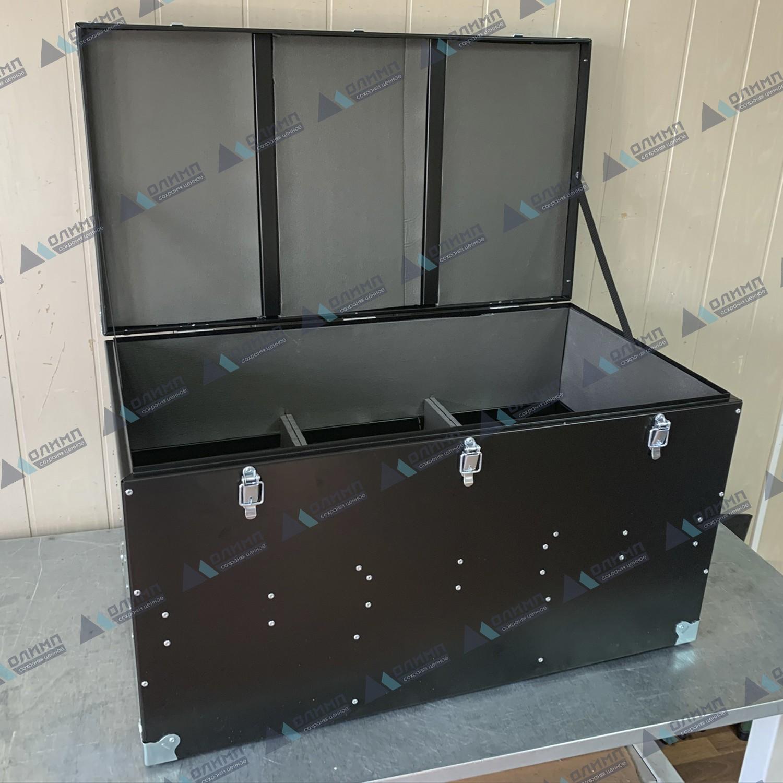 https://xn--h1aaf2d3a.xn--p1ai/images/upload/ящик-алюминиевый-850х450х450-мм.-изготовление-металлических-ящиков-с-перегородками._63.jpg