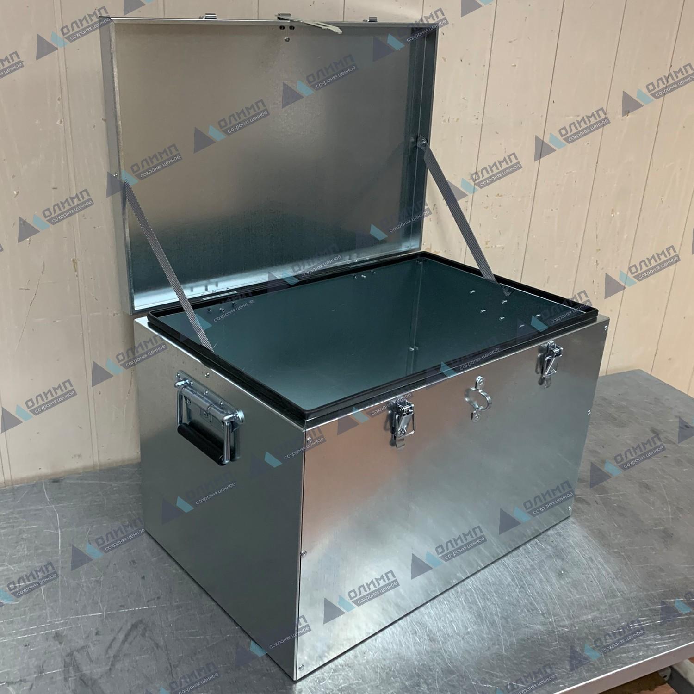 https://xn--h1aaf2d3a.xn--p1ai/images/upload/ящик-металлический-олимп-650х400х350-мм.-металлические-ящики-по-низкой-цене._71.jpg