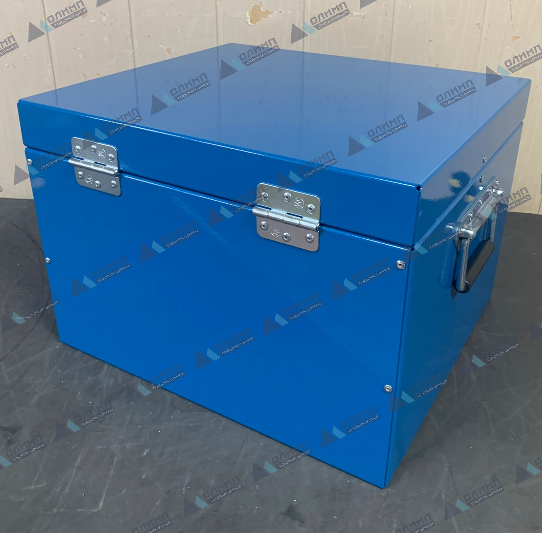 https://xn--h1aaf2d3a.xn--p1ai/images/upload/ящик-оцинкованный-400х350х300-мм.-изготовление-металлических-ящиков-для-оборудования._153.jpg