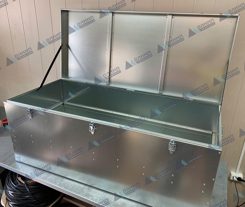 https://xn--h1aaf2d3a.xn--p1ai/images/upload/ящик-стальной-1600х350х300-мм.-изготовление-металлических-ящиков._430.jpg