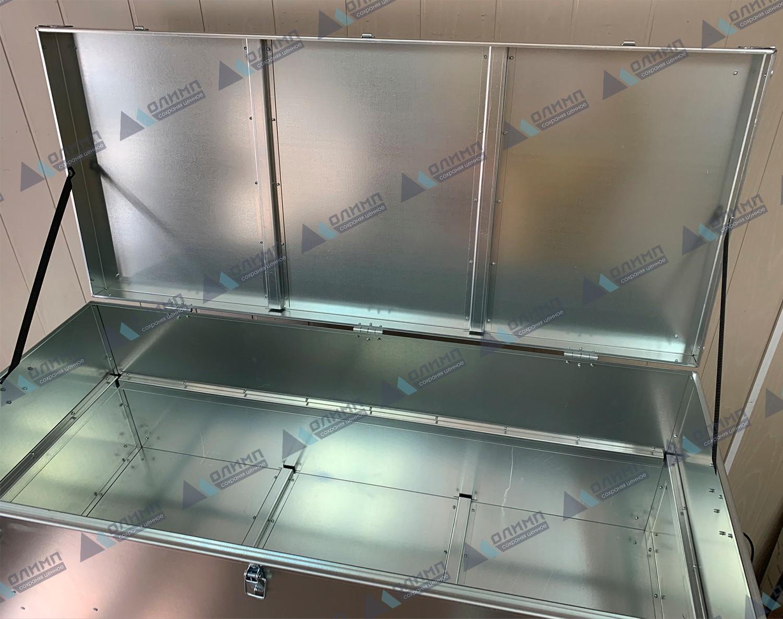 https://xn--h1aaf2d3a.xn--p1ai/images/upload/ящик-стальной-1600х350х300-мм.-изготовление-металлических-ящиков._436.jpg