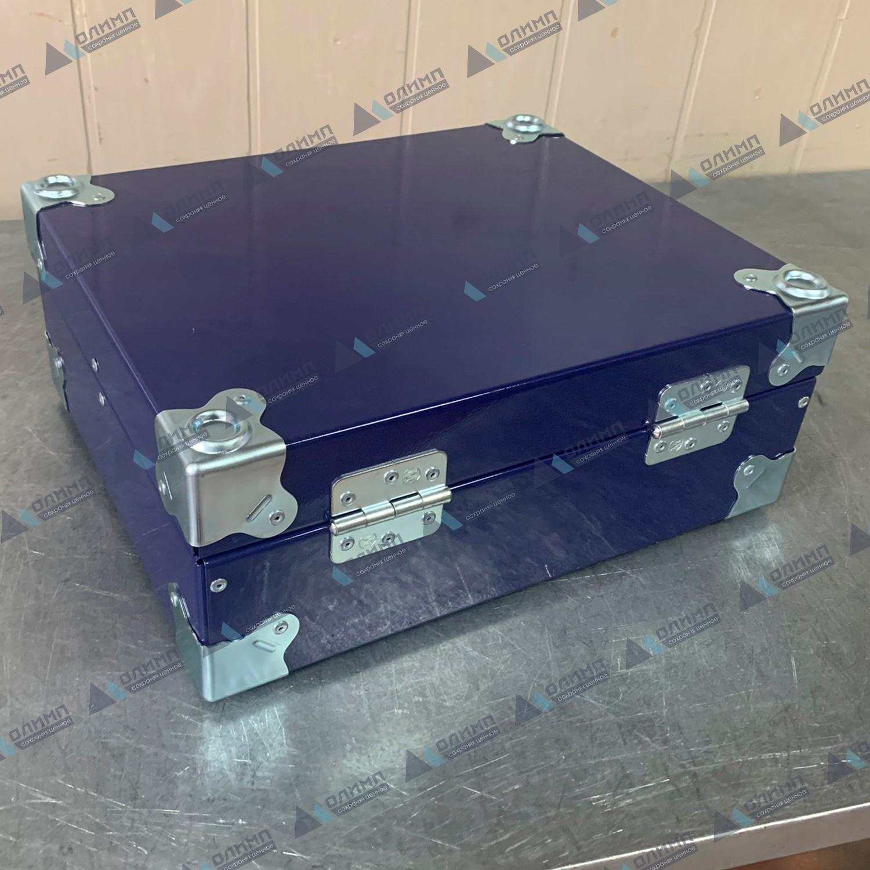 https://xn--h1aaf2d3a.xn--p1ai/images/upload/ящик-стальной-340х270х140-мм.-металлические-ящики-на-заказ._127.jpg