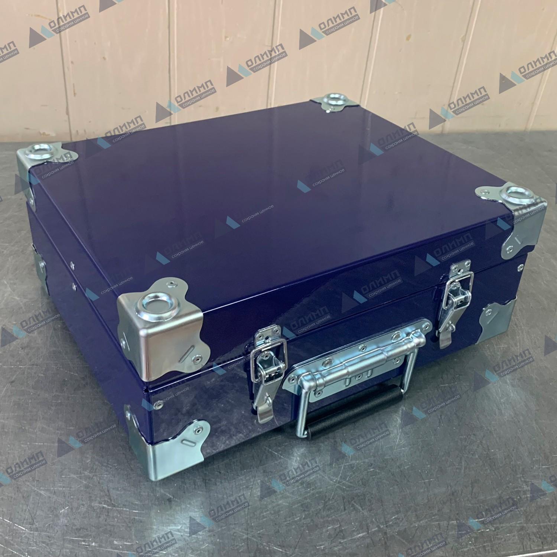 https://xn--h1aaf2d3a.xn--p1ai/images/upload/ящик-стальной-340х270х140-мм.-металлические-ящики-на-заказ._130.jpg
