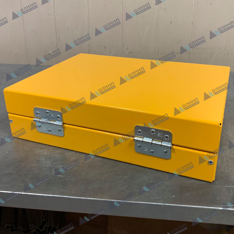 https://xn--h1aaf2d3a.xn--p1ai/images/upload/ящик-стальной-360х260х100-мм.-металлические-ящики-от-производителя._177.jpg