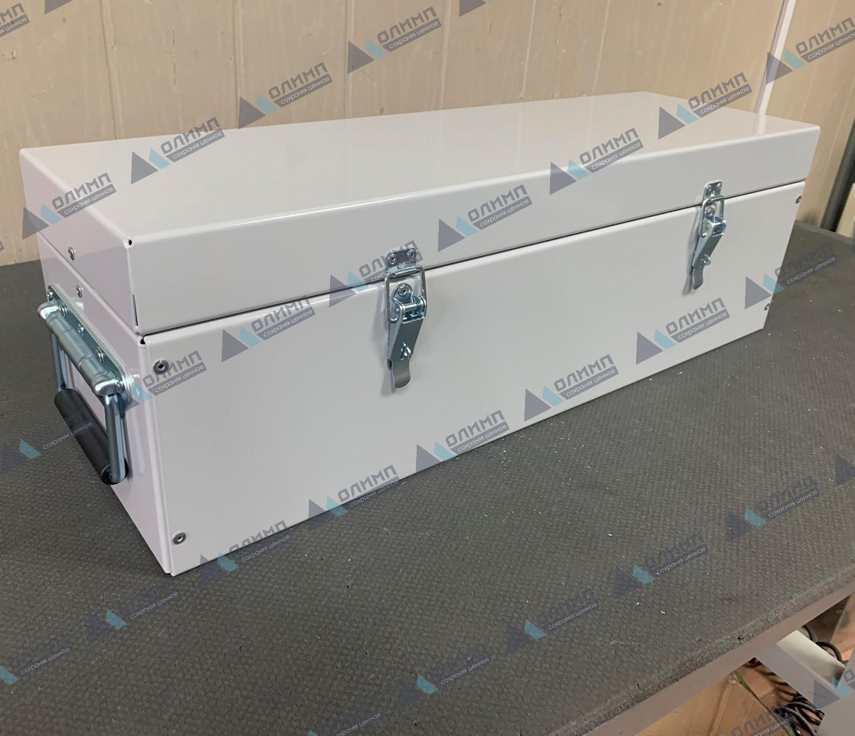 https://xn--h1aaf2d3a.xn--p1ai/images/upload/ящик-стальной-600х165х200-мм-для-хранения-инструмента.-стальные-ящики-на-заказ..jpg