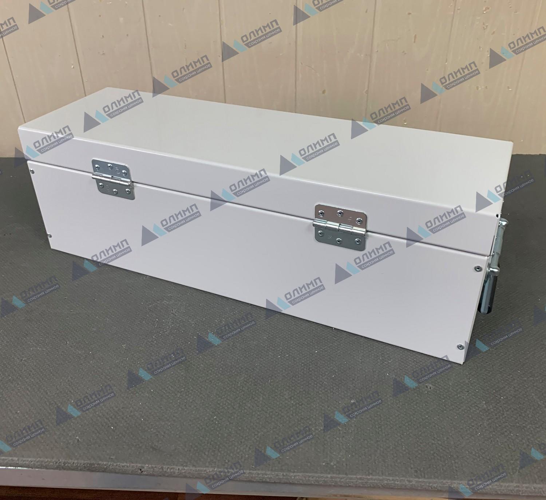 https://xn--h1aaf2d3a.xn--p1ai/images/upload/ящик-стальной-600х165х200-мм-для-хранения-инструмента.-стальные-ящики-на-заказ._421.jpg